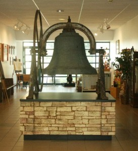 bell-images-0012